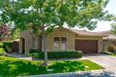 8501 Saint Germaine Court, Roseville, CA 95747