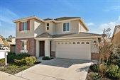309 Brightside Court, Roseville, CA 95661
