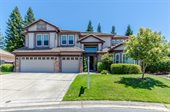 110 Hamilton Court, Granite Bay, CA 95746
