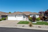 6172 Big Bend, Roseville, CA 95678