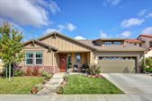 6120 Parkminster Way, Roseville, CA 95747