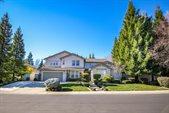 2541 Macero Street, Roseville, CA 95747