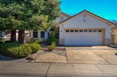 7233 Acorn Glen Loop, Roseville, CA 95747