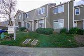 3105 Woods Circle, Davis, CA 95616