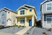 168 Ivy Street, Roseville, CA 95678