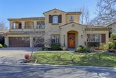 1736 Stone Canyon Drive, Roseville, CA 95661