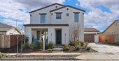 92 Marguerite Lane, Patterson, CA 95363