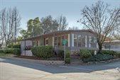 141 Yura Way, Roseville, CA 95661