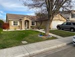 504 Peregrine Drive, Patterson, CA 95363