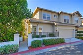 9945 Villa Granito Lane, Granite Bay, CA 95746