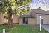 4144 Cowell Boulevard, Davis, CA 95618