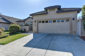 3406 Mono Place, Davis, CA 95618