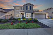 5072 Foxfield Way, Roseville, CA 95747