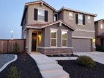 2612 Mead Way, Roseville, CA 95747