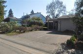 720 Pamplona Avenue, Davis, CA 95616