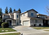 23 Palomino Way, Patterson, CA 95363