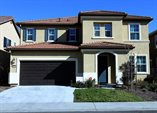 5057 West Maestro Way, Roseville, CA 95747