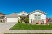 1381 Mendocino Creek Drive, Patterson, CA 95363