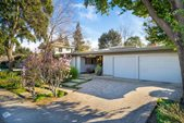 1522 Brown Drive, Davis, CA 95616