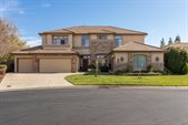 1680 Avondale Drive, Roseville, CA 95747
