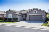2080 Petruchio Way, Roseville, CA 95661