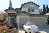 3291 Europa Street, Roseville, CA 95661