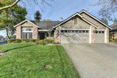 3050 Courtside Drive, Roseville, CA 95661