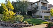 2612 Summerland Way, Roseville, CA 95747