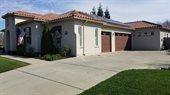9330 Eagle Springs, Roseville, CA 95747