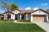 2090 Enzie Lane, Roseville, CA 95747