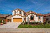 6056 Garland Way, Roseville, CA 95747