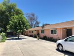 1117 Roselawn Avenue, Modesto, CA 95351