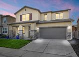 5548 Ensemble Way, Roseville, CA 95747