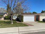326 Sawtell Road, Roseville, CA 95678