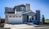 1097 Fence Post Way, Roseville, CA 95747