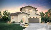 6025 Danwood Drive, Roseville, CA 95747