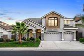 1617 Sevilla Drive, Roseville, CA 95747