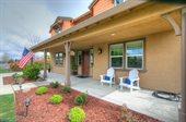 9595 Canopy Tree Street, Roseville, CA 95747