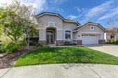 424 Angelrock Court, Roseville, CA 95747