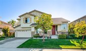 1924 Ackleton Way, Roseville, CA 95661