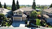 1408 Oak Hill Way, Roseville, CA 95661