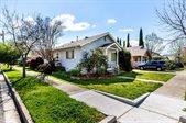 501 Grove Street, Roseville, CA 95678