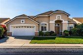 7768 Rosestone Lane, Roseville, CA 95747