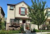 3177 Village Plaza Drive, Roseville, CA 95747