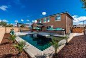 100 Vista Verde Court, Roseville, CA 95747