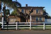 1661 Elm Avenue, Modesto, CA 95358