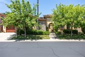 1698 Palomares Way, Roseville, CA 95747