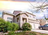 2804 Mars Hills Street, Modesto, CA 95355