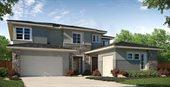 14935 Amber Grove Drive, Folsom, CA 95630