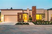 6978 Kendall Court, Modesto, CA 95356